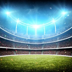 NFL im Wembley Stadion: 3 Tage im TOP 4* Hotel mit Frühstück & Stadion-Eintritt inkl. Lounge-Zugang für 329€