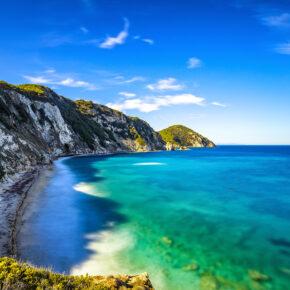 Elba Tipps: Eine Trauminsel im Mittelmeer