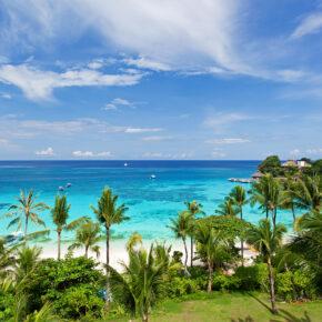 9 Tage Kuba im 3* All Inclusive Hotel mit Flug & Transfer nur 495€