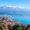 Faszinierendes Mazedonien: 8 Tage Ohrid mit zentraler TOP Unterkunft & Flug nur 78€