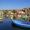 Nordmazedonien: 8 Tage am Ohridsee mit Unterkunft & Flug nur 45€