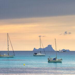 Formentera Tipps: Die spanische Insel mit dem karibischen Flair