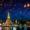 Bangkok Tipps: Die Bucket List für Thailands Hauptstadt