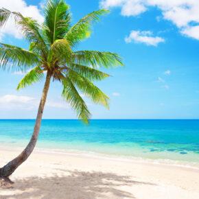 Thailand: 9 Tage in Hua Hin mit TOP 5* Hotel, Frühstück, Flug & Transfer nur 586€