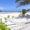 Thailand: 14 Tage Koh Chang in Strandunterkunft mit Meerblick inkl. Flug nur 417€