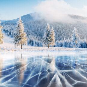 Die Eiskönigin: Diese Frozen Events dürft Ihr Euch nicht entgehen lassen