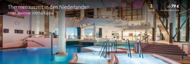 Therme Niederlande