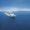 AIDA Kreuzfahrt: 8 Tage auf dem Mittelmeer mit Vollpension, Flug & Zug nur 568€