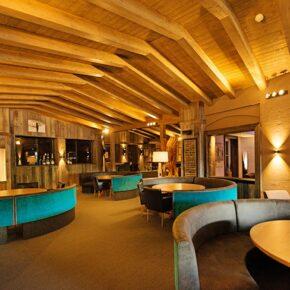 Alpenwelt Resort