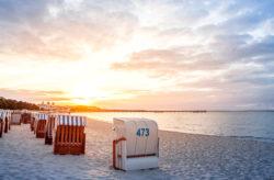 Precise Resort Rügen: 3 Tage übers Wochenende im tollen 4* Hotel inkl. Frühstück & Welln...