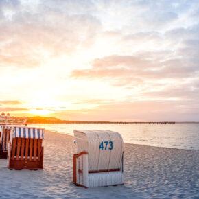 Rügen: 3 Tage im tollen 4* Precise Resort inkl. Halbpension & Wellness ab 99€