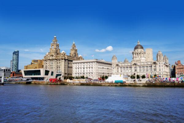 Liverpool Tipps