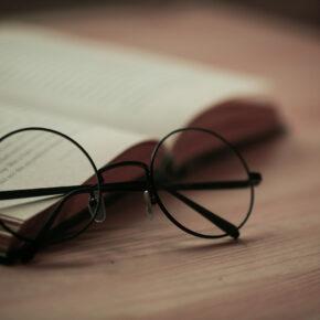 Harry Potter Theaterstück