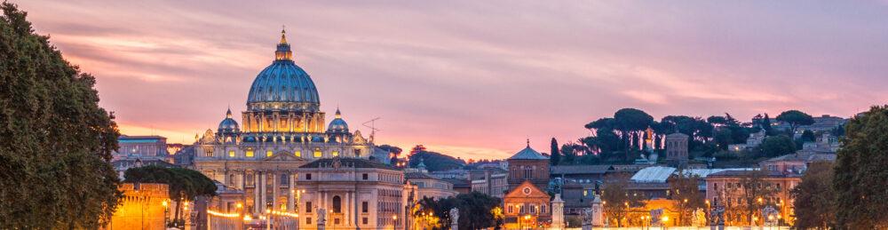 Tage Rom Flug Und Hotel September