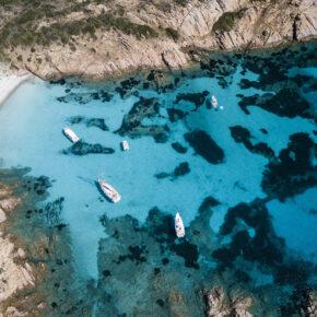 Sardinien: 8 Tage in Italien mit gutem Apartment & Flug nur 88€