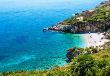 Last Minute: 8 Tage auf Sizilien im 4* Hotel mit All Inclusive & Flug nur 294€