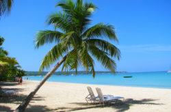 Jamaika: 15 Tage in TOP Unterkunft in Strandnähe inkl. Direktflug für 667€