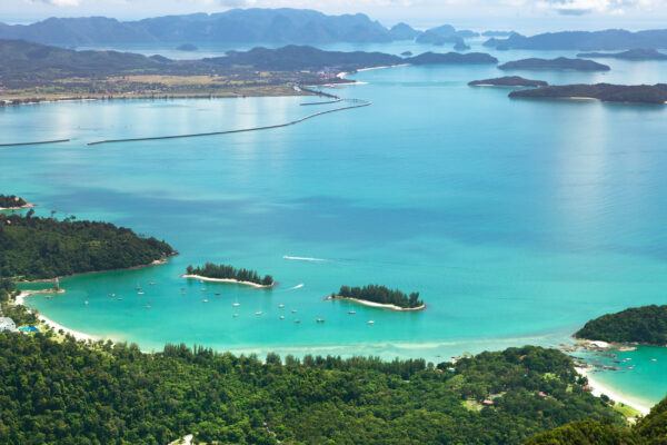 Malaysien Pulau Langkawi Tipps