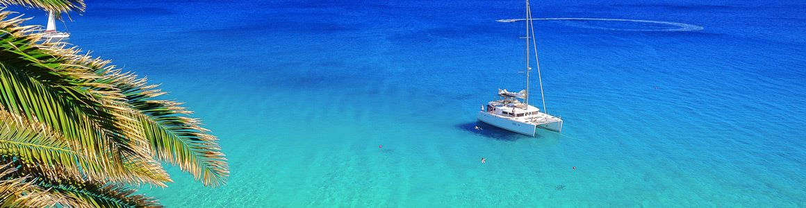 Marro Jable Fuerteventura Reisekalender