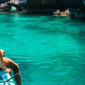 Relaxen auf den Philippinen: 14 Tage mit 3* Resort & Flug nur 522 €