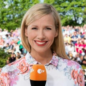 ZDF Fernsehgarten mit Übernachtung im 4* Hotel & Frühstück ab 49€