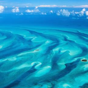 15 Tage Miami & Bahamas mit Flug & 4-tägiger Karibik-Kreuzfahrt inkl. Vollpension nur 670€