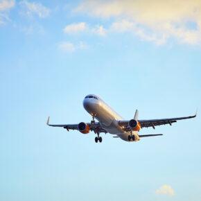 Sofortiges Flugverbot: FlyEgypt & Air Cairo dürfen nicht mehr in Deutschland landen