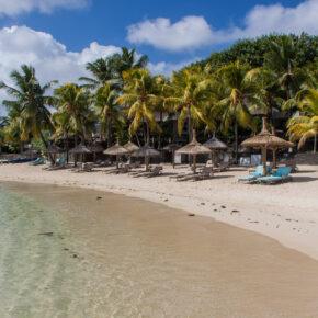Sommer in Afrika: 6 Tage Gambia im 3.5* Strandhotel mit Frühstück, Flug, Transfer & Zug für 243€