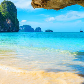 Sommerferien 2019: Günstige Pauschalreisen ab 189€