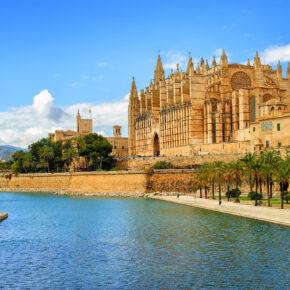 Mallorca: Regierung verbietet private Vermietung von Ferienwohnungen