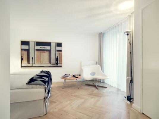 Wochenendtrip Köln: 2 Tage im TOP 4* Luxus Design-Hotel nur 63 ...