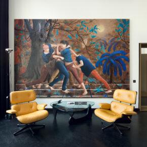 Urlaub mit Stil: Die schönsten Designhotels in Deutschland
