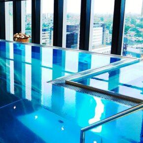 City Hotel Resort Leiden