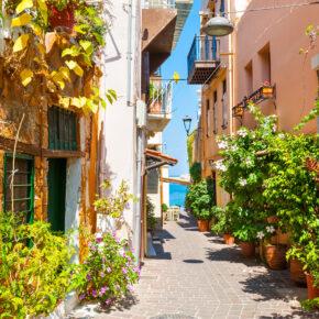 Die TOP 18 Sehenswürdigkeiten auf Kreta: Alle Highlights der griechischen Insel