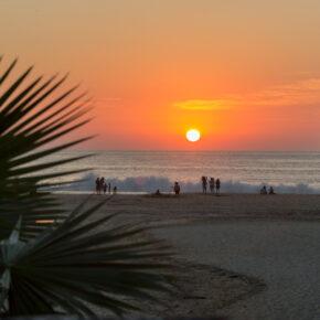 Lastminute Mexiko: 8 Tage Playa del Carmen in Unterkunft mit Frühstück & Flug nur 357€