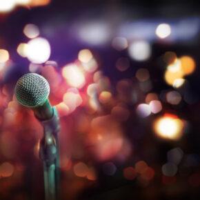 Musical Ticket Sale: Die beliebtesten Musicals in Deutschland schon ab 49€