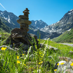 Familienurlaub: 4 Tage bei Dachstein in Österreich im TOP Hotel mit Frühstück, Wellness & Extras nur 79€