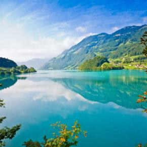 Steiermark Tipps: Die schönsten Sehenswürdigkeiten & besten Ausflugsziele