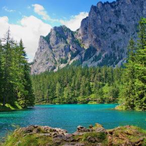 Urlaub in der idyllischen Natur: 3 Tage Steiermark mit 3* Hotel, Halbpension & Sauna nur 99€