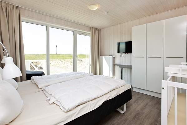 Wentdorf Schlafzimmer