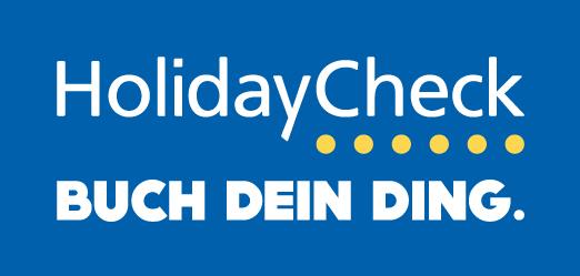 Holidaycheck Gutschein 100 Euro Erfahrungen