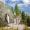Glamping in der Schweiz: 2 Tage im luxuriösen Whitepod mit Frühstück nur 135€