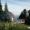 Glamping in der Schweiz: 2 Tage im luxuriösen Whitepod mit Frühstück nur 185€