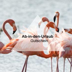 ab-in-den-urlaub.de: 120€ Gutschein für Pauschalreisen