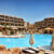 Caves Beach Resort Hurghada Poolanlage