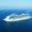 Costa Magica Kreuzfahrt über Weihnachten: 15 Tage über Martinique, Barbados & mehr mit Vollpension nur 349€