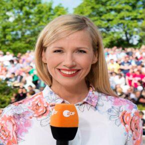 ZDF Fernsehgarten mit Übernachtung im 3* Hotel inkl. Frühstück ab 50€