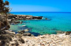Luxus in Griechenland: 7 Tage auf der Insel Kos im 5* Hotel mit All Inclusive, Flug, Transfer &#...