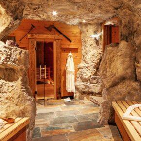 Raitelberg Resort