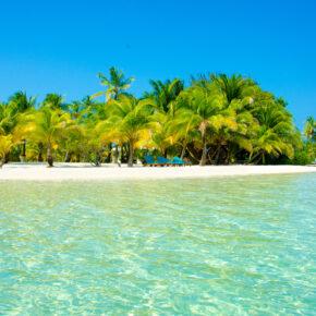 Backpacking in Belize: Tipps für Eure Rucksack-Reise